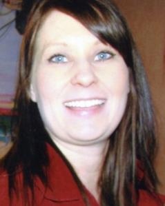 Deborah Kingen (513x640)