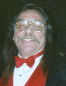 Gerald Hartsburg