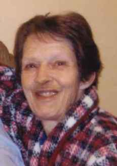 Helen Hall obit pic cropped smaller